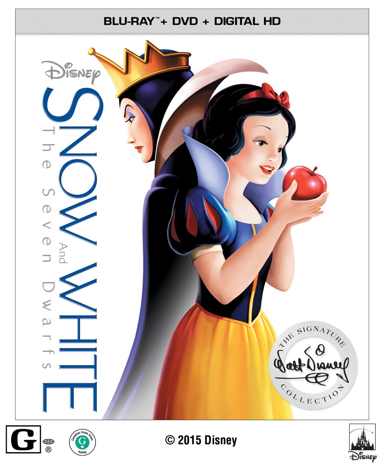 snowwhitebluray