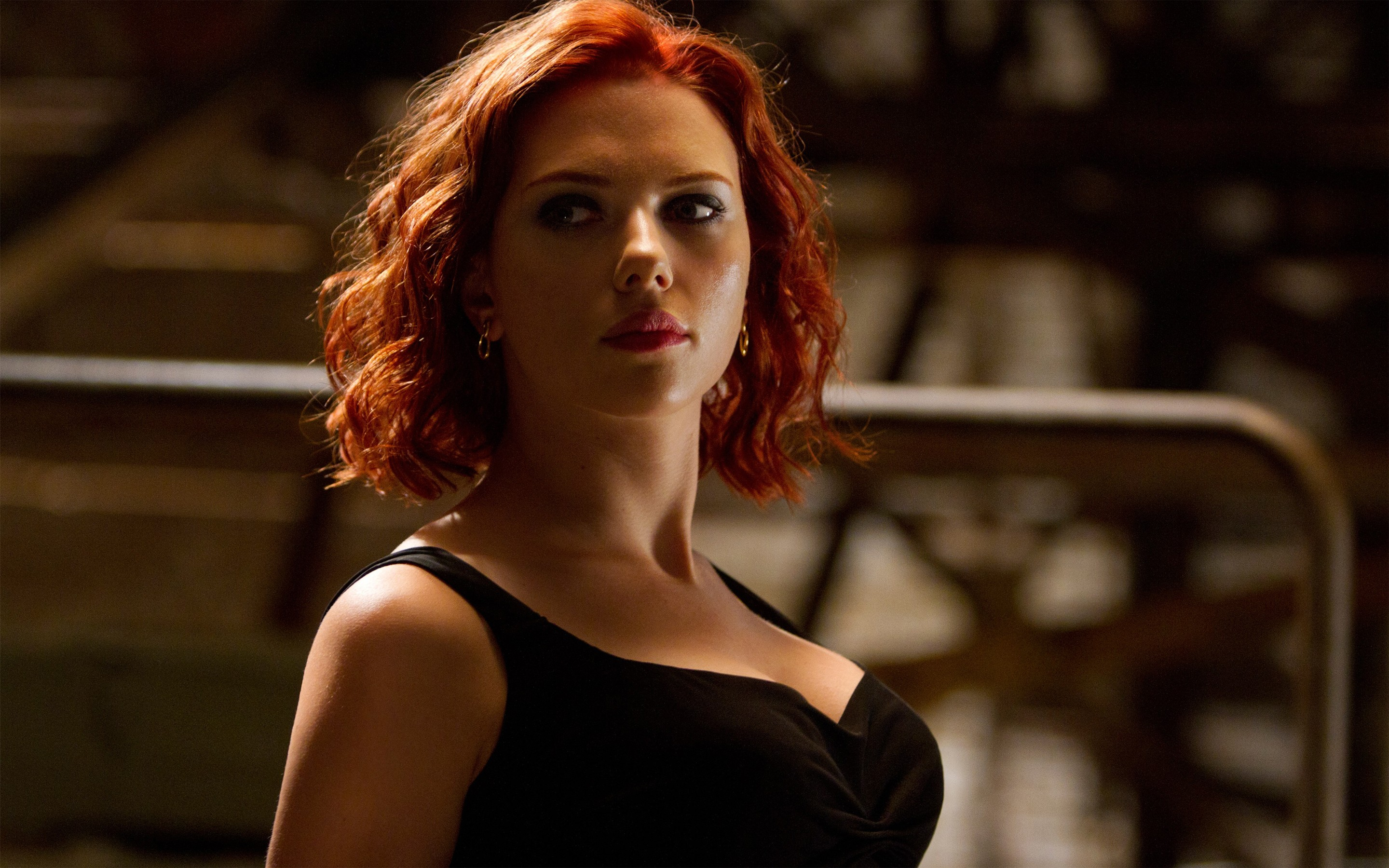 1772185-scarlett-johansson-black-widow-vs-lucy-jpeg-132963
