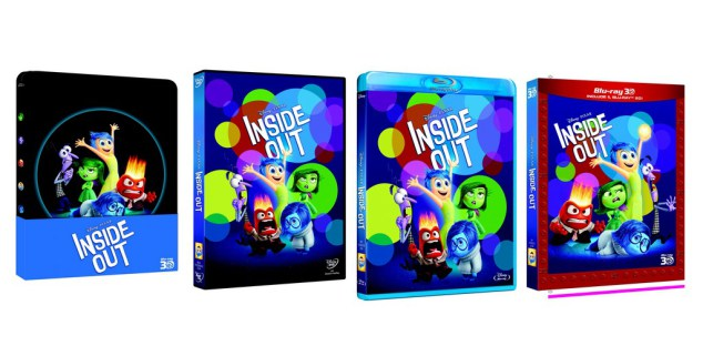 inside-out-dvd-bluray