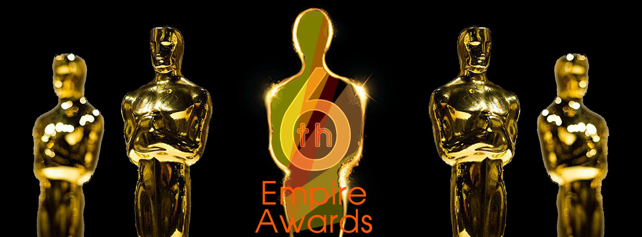 5_oscar_impero_empire_awards