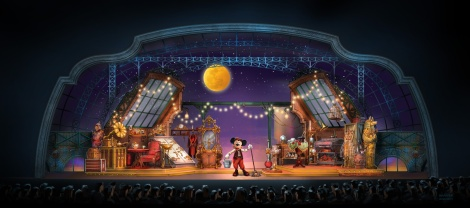 mickey-and-the-magician-dlp-art