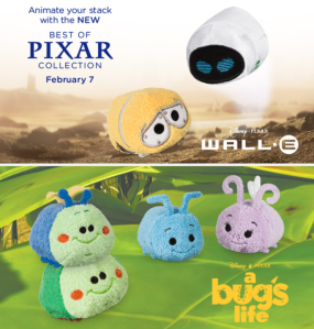 tsum-tsum-pixar-collection