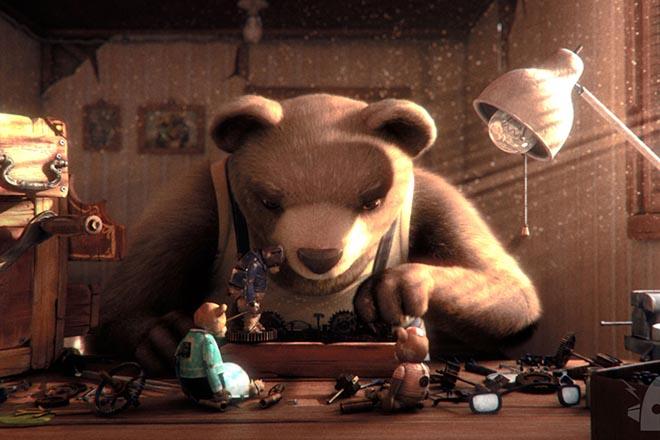 bear-story-2