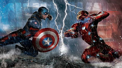 captain-america-civil-war-film