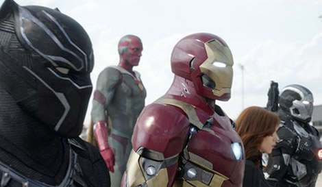 captain-america-civil-war-team-iron-man