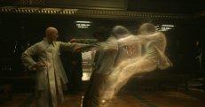 Doctor-Strange-Photo-Ancient-One-Astral-Plane