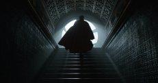 Doctor-Strange-Photo-Sanctum-Sanctorum-Steps