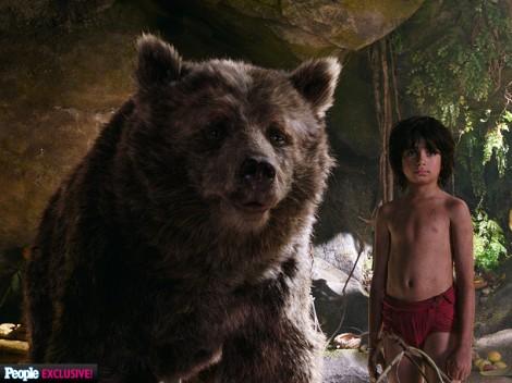 Jungle-Book-Mowgli