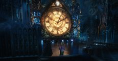AliceThroughTheLookingGlass573ba2ab26189