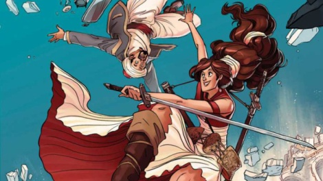 delilah-dirk-and-the-turkish-lieutenant