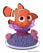 Finding-Nemo-Figure-842x1024
