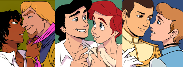 gay-disney-characters