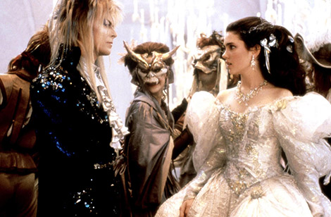 labyrinth-film-ballo