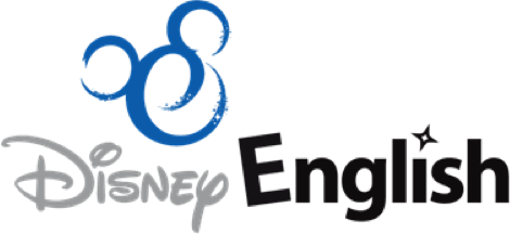 14143575274295_logodisneyenglish