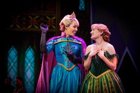 DCA-Frozen-sisters-3