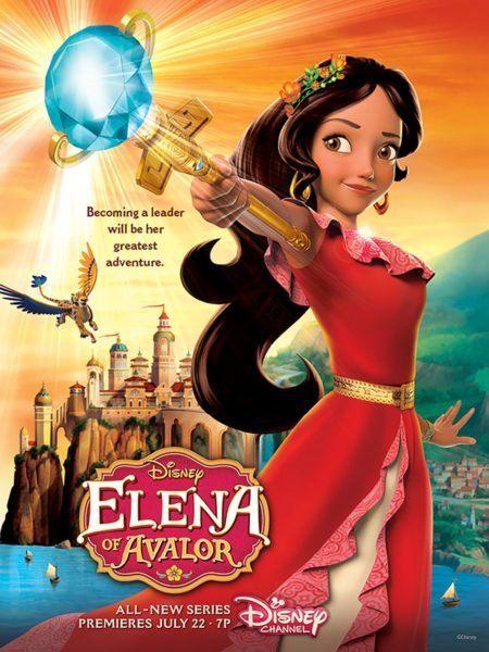 Elena-of-Avalor-Poster-1-450x600