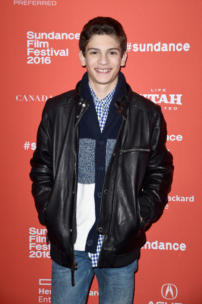 Little+Men+Premiere+Arrivals+2016+Sundance+rgL_CCnIGqEl