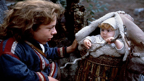 willow-film-1988