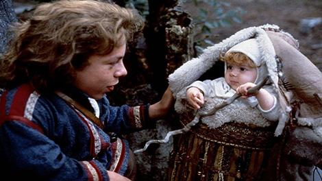 willow-film-1988