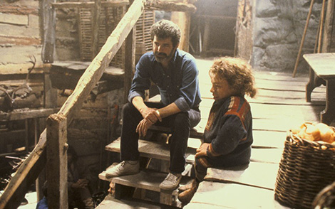 willow-set-george-lucas