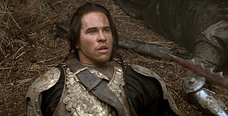 willow-val-kilmer