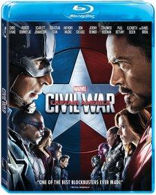 CaptainAmericaCivilWarBluray.jpg_rgb