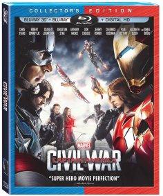 CaptainAmericaCivilWarSuperset.jpg_rgb