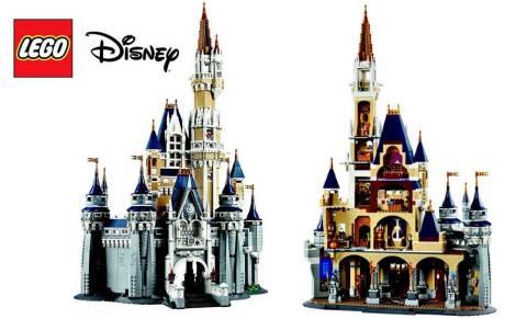 lego-cinderella-castle