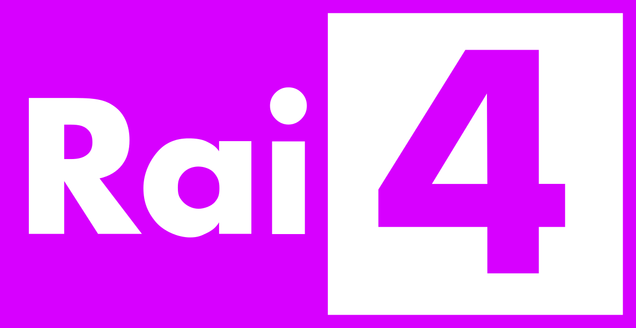 Logo_Rai_4_2010.svg