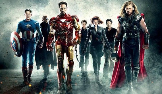The-Avengers-Movie-1-Team-Pose-570x332