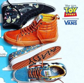 toy-story-vans1