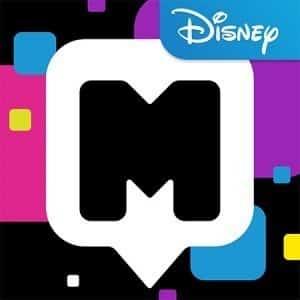 Disney-Mix-4