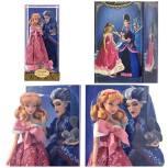 fairytale designer dolls3