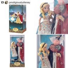 fairytale designer dolls5