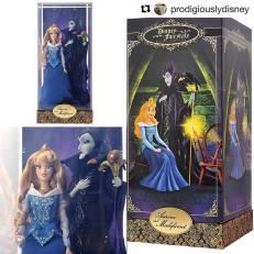 fairytale designer dolls6