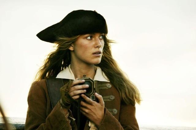 keira-knightley-in-una-scena-del-film-pirati-dei-caraibi-la-maledizione-del-forziere-fantasma-30226