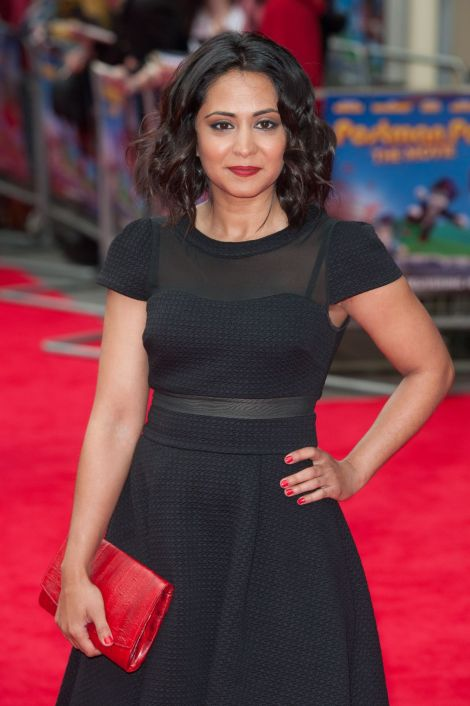 parminder-nagra-at-postman-pat-premiere-in-london_1