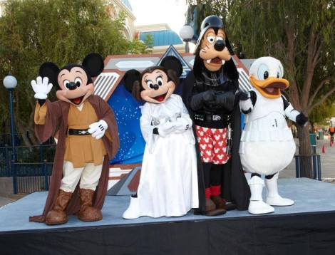 Star-Wars-Mickey-Mouse