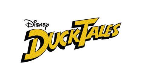 1180w-600h_091916_duck-tales-logo-780x440