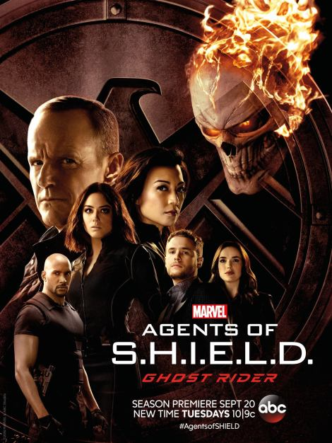 agentsofshield-poster