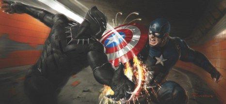 captain-america-civil-war-concept-art-black-panther-cap-fight-600x278