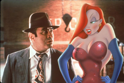 chi-ha-incastrato-roger-rabbit-eddie-valiant-jessica-rabbit.jpg