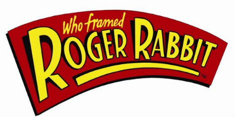 chi-ha-incastrato-roger-rabbit-logo