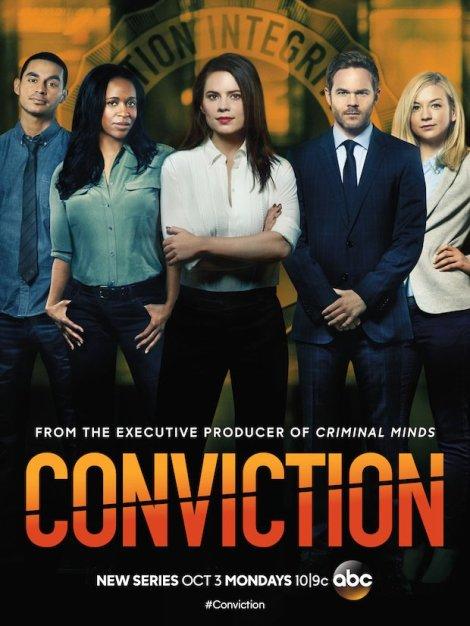 conviction-cast-poster-abc