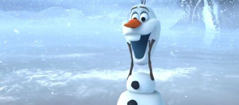 disney_quotes_frozen_olaf