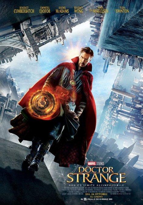 doctor-strange-nuovo-poster-italiano