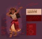 moana-costume-concept-art-final-600x559