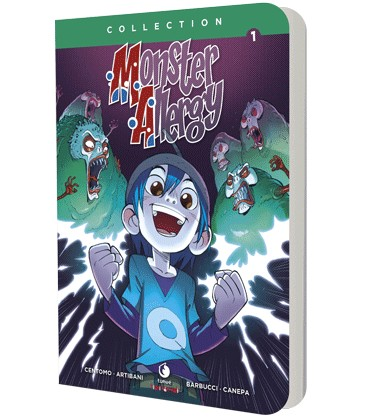 monster-allergy-collection-vol1