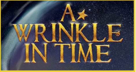 wrinkle_in_time1