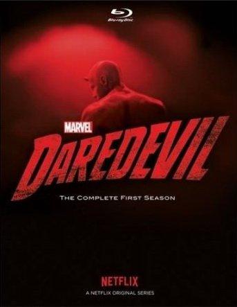 daredevilseason1